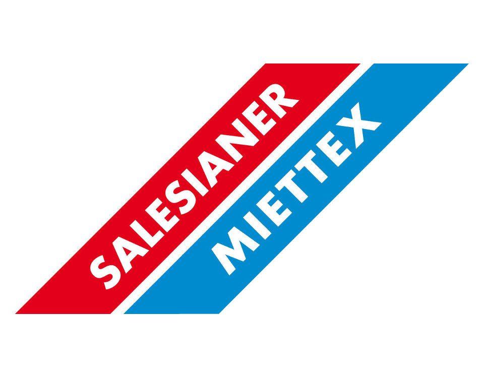 Logo Salesianer Miettexa