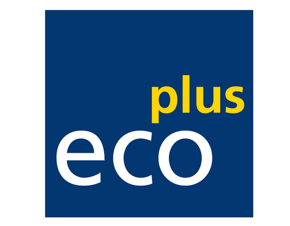 ecoplus-logo