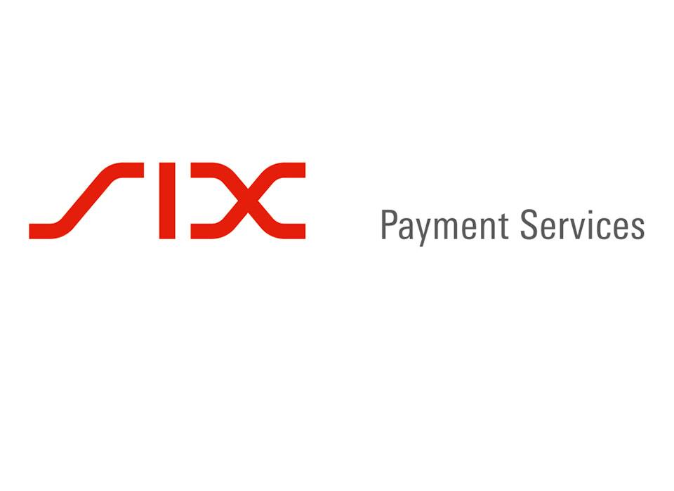 six-logo